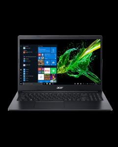 Aspire 3, Intel Celeron N4000, 4GB RAM, 128GB SSD
