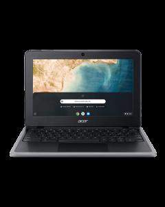 Chromebook CB733, Intel Celeron N4020, 4GB RAM, 32GB eMMC