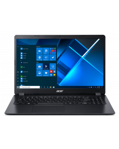 Extensa EX215, Intel Core i3, 4GB RAM, 128GB SSD - Bundle Offer