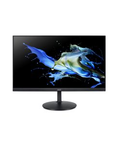 "Acer CB242Y 23.8"" IPS FHD Monitor"