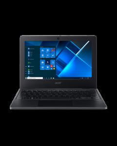 TravelMate B113, Intel Pentium, 8GB RAM, 256GB SSD