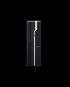 Acer Veriton X2660G, Intel Core i5, 4GB, 1TB HDD
