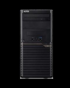 Acer P30 F6 Workstation, Intel Core i7, 32GB RAM, 1TB SSD & 2TB HDD, NVIDIA RTX 3060Ti