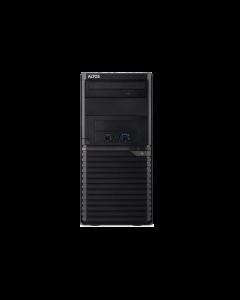 Acer P30 F6 Workstation, Intel Core i7, 32GB RAM, 1TB SSD & 2TB HDD, NVIDIA Quadro P4000