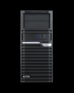 Acer P330 F4 Workstation, Intel Xeon W-2245, 32GB RAM, 1TB SSD, NVIDIA RTX 3070