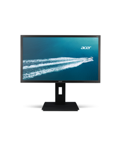"Acer B226WL 22"" HD Monitor"