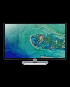 """Acer EB321HQU C  31.5"""" WQHD Monitor"""