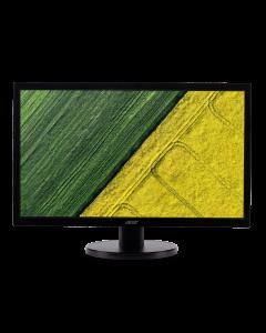 """Acer EK220Q 21.5"""" FHD Monitor"""