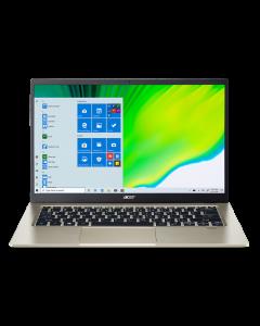 Swift 1, Intel Celeron N4500, 4GB, 64GB eMMC