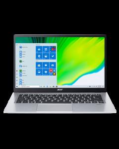 Swift 1, Intel Pentium N6000, 4GB, 128GB SSD