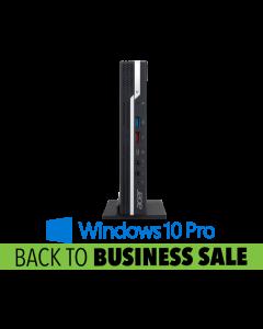 Acer Veriton N4670G, Intel Core i5-10th Gen, 8GB, 256GB SSD